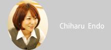 浄法寺工務店 ブログ投稿者