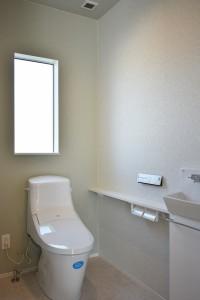 15トイレ